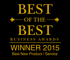 BOTB-WINNER-15-Best-New-Product-or-Service